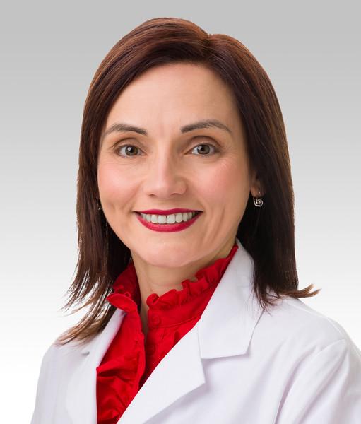 Jelena Kravarusic, MD, Endocrinology / Metabolism