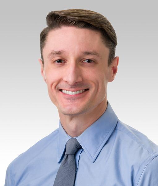 Jeremy O'Sullivan, PhD, Allergy and Immunology