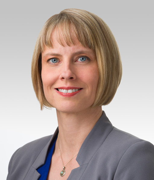 Rachel Tappan, DPT, Physical Therapy and Human Movement Sciences