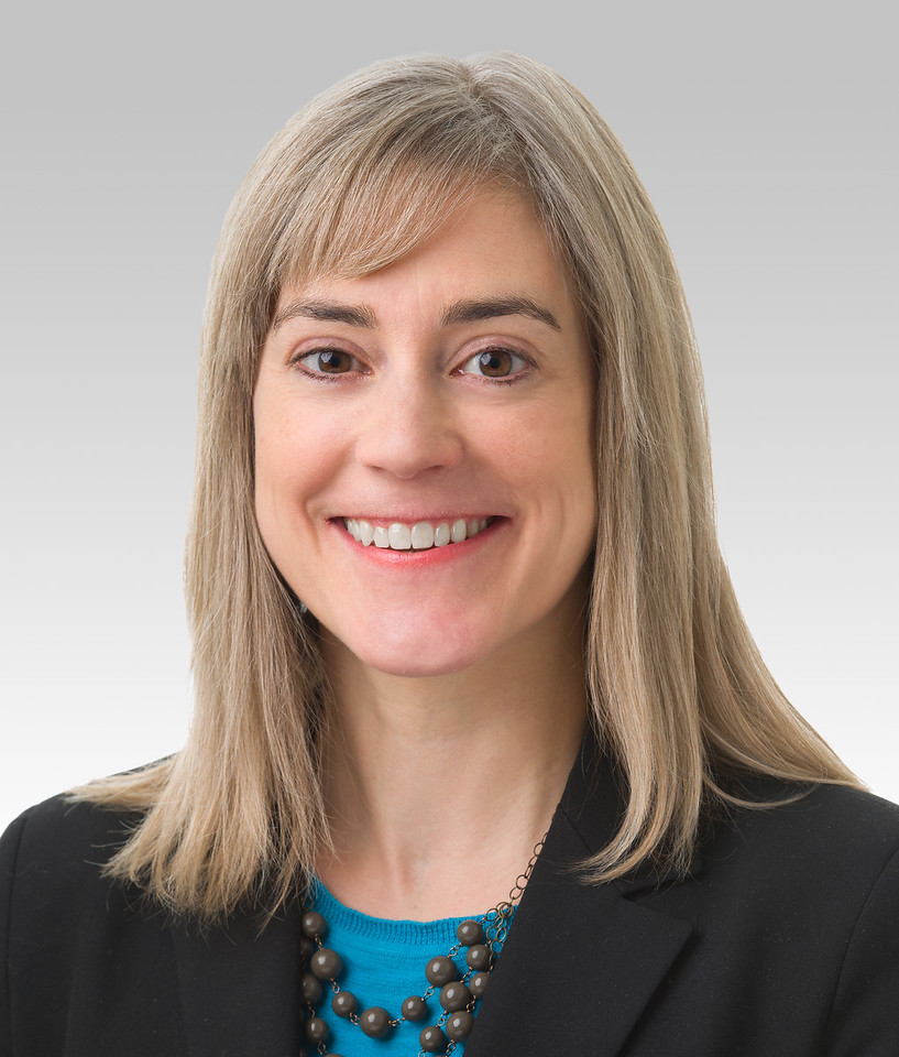 Nan Rothrock, PhD, Medical Social Sciences, RHLCCC