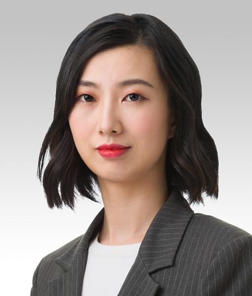 Xi Li, MS, Neurosurgery