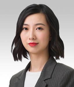 Xi Li, MS, Neurosurgery