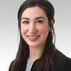 Nina Srdanovic, MS, Preventative Medicine