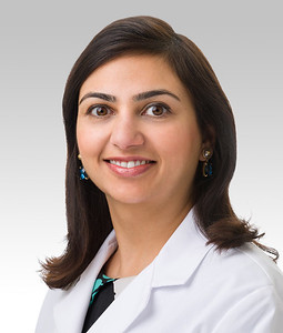 Anjali Modi, MD, Pediatrics