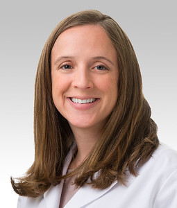 Katherine Carroll, MD, Neurology