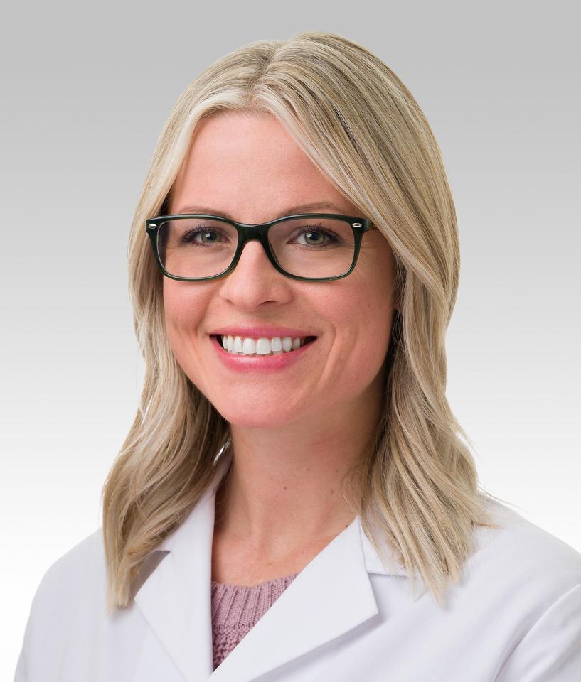 Angela Davis, APRN, Neurosurgery
