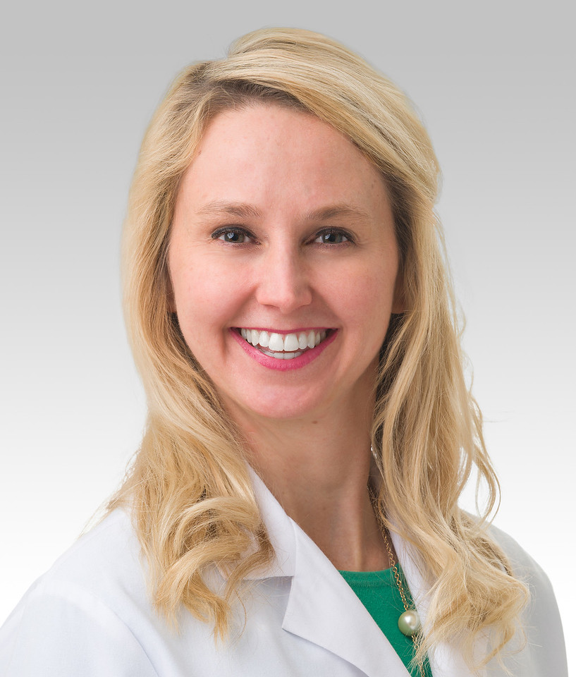 Lindsay Skibley, MD, Pediatrics