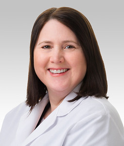 Jeannette Curran, BSN, Fertility and Reproductive Medicine