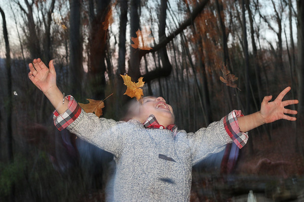I took this photo of my Great Nephew Carson who was all excited playing in the fall leaves at Stackhouse Park<br /> <br /> Phyllis Terchanik<br /> 142 Vaughn St<br /> Johnstown PA 15906<br /> 814-659-2889I took this photo of my Great Nephew Carson who was all excited playing in the fall leaves at Stackhouse Park<br /> <br /> Phyllis Terchanik<br /> 142 Vaughn St<br /> Johnstown PA 15906<br /> 814-659-2889