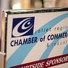 JNEWS_0226_Chamber_Expo_02.jpg