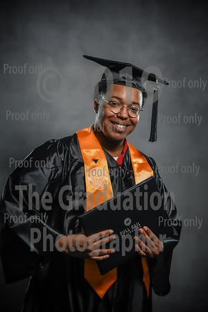 February 7th 2020 Full Sail Graduation