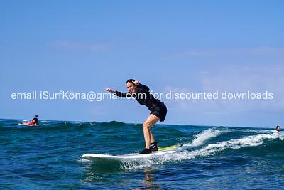 1/31/2021 Surf