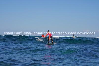 2/13/2021 Surf