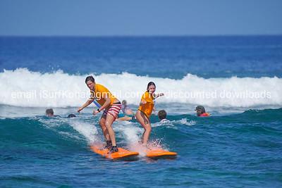 2/14/2021 Surf
