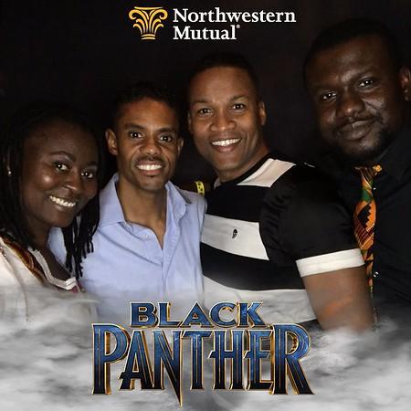 Northwestern Mutual - All