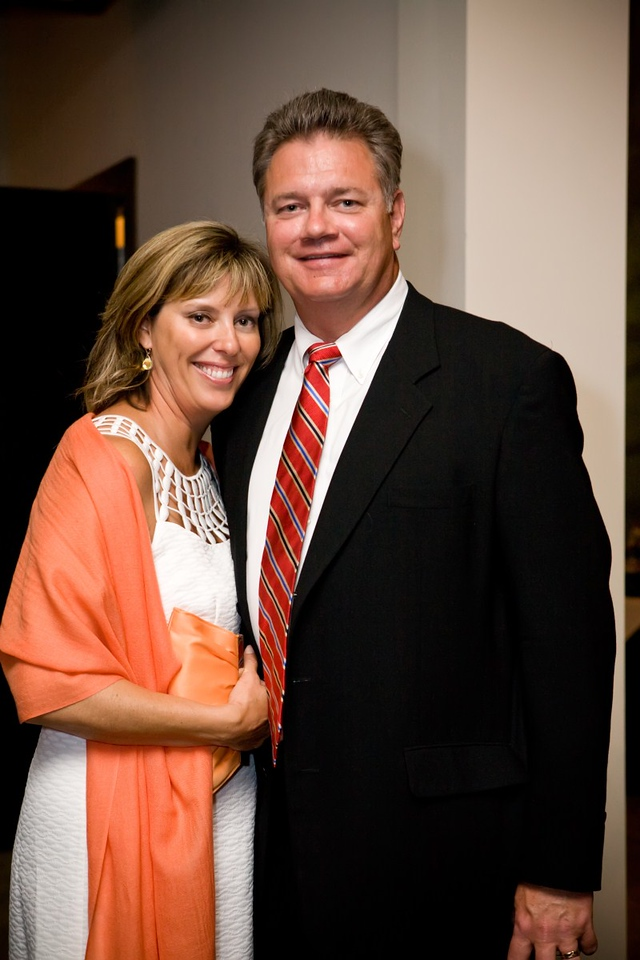 February 2014: Celebrating Our Silver Anniversary: 25 Years of