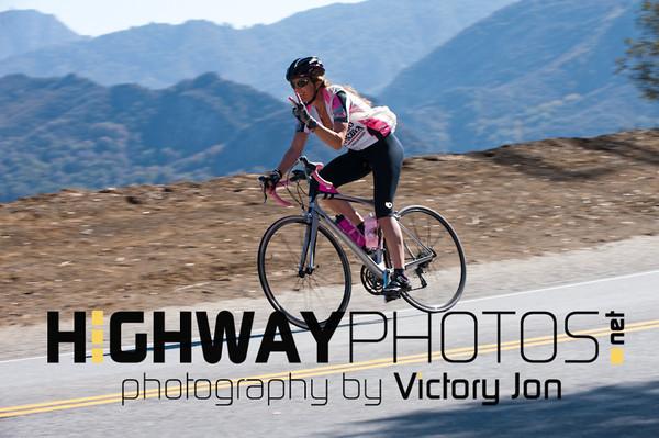 Sun 2/23/14 Autos & Cyclists