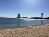 098 Beach Time
