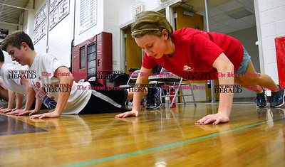 """3/14/2015 Mike Orazzi 