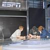 A Tour of ESPN