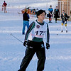 Nordic Skiing at Vermont Academy