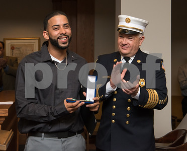 """022217  Wesley Bunnell 