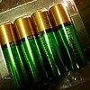 Green - Batteries