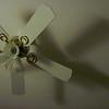 2/8   Ceiling Fan