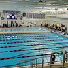 2/24 Beautiful Lakeview High School Pool