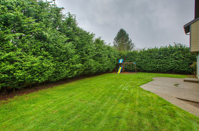 13705 140th Ave E Orting, Wa.