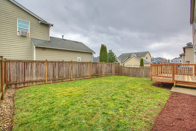 27238 213th Pl SE Maple Valley, Wa.