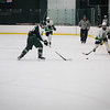 JV Hockey vs. Vehkoja School
