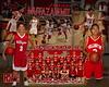 MUTAZAMMILJihad16x20Basketball2018022618