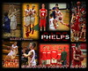 PHELPSCade16x20BASKETBALL2018SeniorNight022618