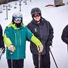 Ski Holiday! ⛷️