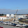 Pure Water Monterey Wastewater Treatment