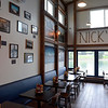 Nick's on the Bay