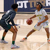 Monterey vs. Manteca, NorCal DIII Basketball