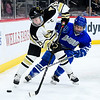 {seqn) Andover vs Brainerd