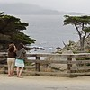 Monterey County Tourism