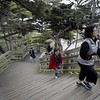 Monterey County Tourism