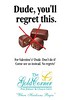 facebook-dude-youll-regret-this-valentines-1-13-19