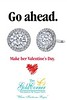 facebook-go-ahead-make-her-valentines-day-1-13-19