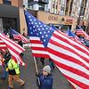 jea 0218 2020 WC Grand Day Parade