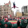 jea 2238 2020 WC Grand Day Parade