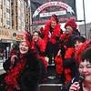 jea 2230 2020 WC Grand Day Parade