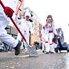 jea 0724 2020 WC Grand Day Parade
