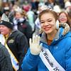 jea 0487 2020 WC Grand Day Parade