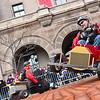 jea 2241 2020 WC Grand Day Parade