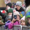 jea 0995 2020 WC Grand Day Parade